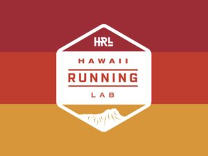 HRL_Badge_Colors-2