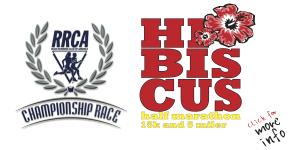 Hibiscus RRCA NEW