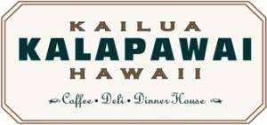 Kalapawai-yes-borderless