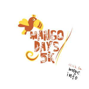 Mango Days click for more info